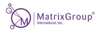 Matrix Group