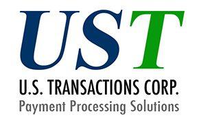 U.S. Transactions Corp.