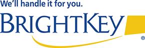 BrightKey
